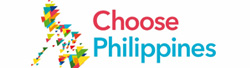 choose philippines